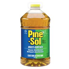 Pine-Sol Cleaner pine (4.25 liters)
