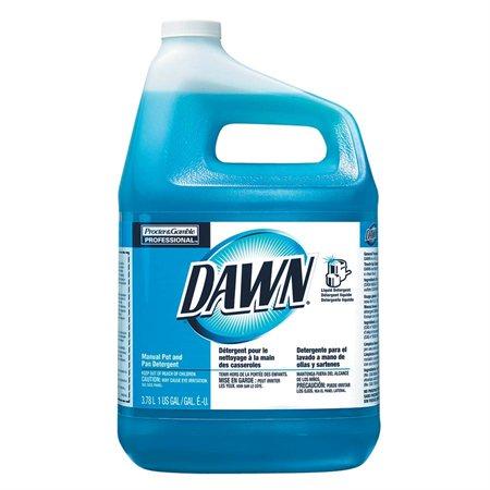 Détergent à vaisselle Dawn®