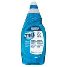 Détergent à vaisselle Dawn® 1,12 litres