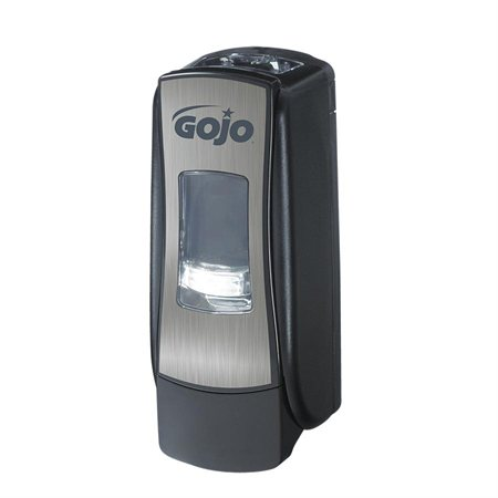 Distributeur de savon manuel Gojo® ADX-7™