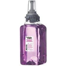Gojo® ADX-12™ Soap Refill Antibacterial plum scent handwash