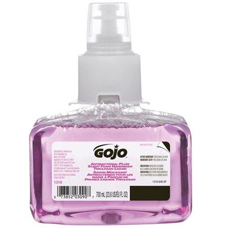 Recharge de savon Gojo® LTX-7™