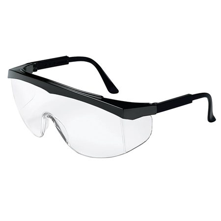 Crews Stratos® Safety Glasses