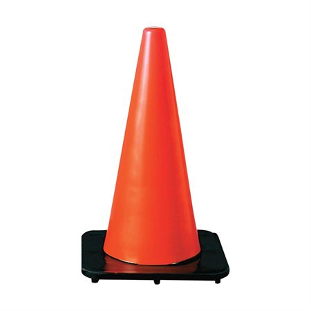 DW Safety Cones