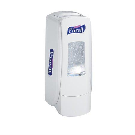 Distributeur de désinfectant Purell® ADX-7™