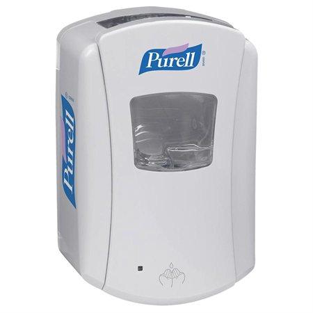 Distributeur de désinfectant Purell® LTX-7™