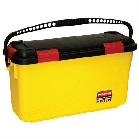 Hygen™ Charging Bucket