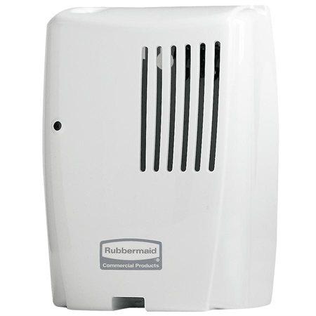 Système d'élimination des odeurs TCell™ Distributeur
