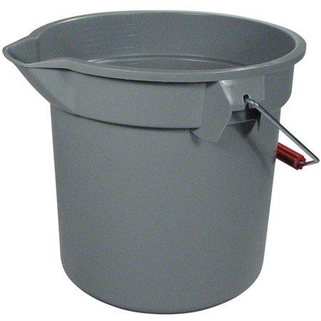 Brute® Pail Bucket
