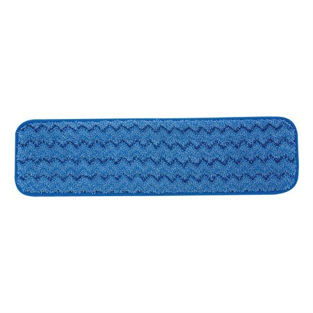 Microfibre Pad for Pulse™ Mop System