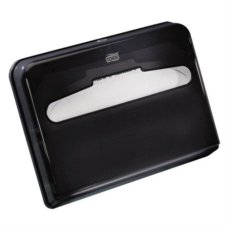 Distributeur de couvre-sièges jetables pour cuvette Tork®