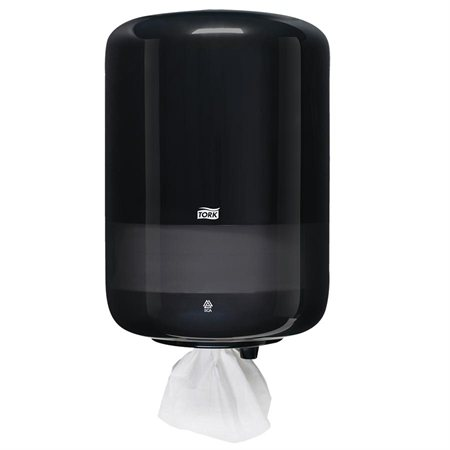 Elevation™ Centrefeed Pro Hand Towel Dispenser
