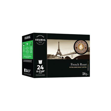 Barista Prima™ Coffee