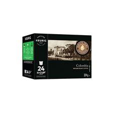 Café Barista Prima™