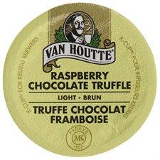 Van Houtte® Coffee
