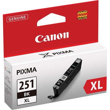 CLI-251XL Ink Jet Cartridge