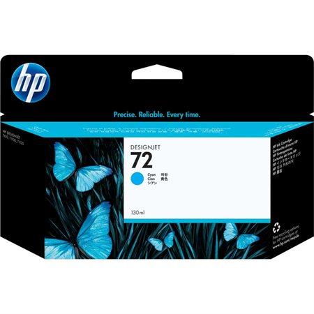 HP 72 Ink Jet Cartridge