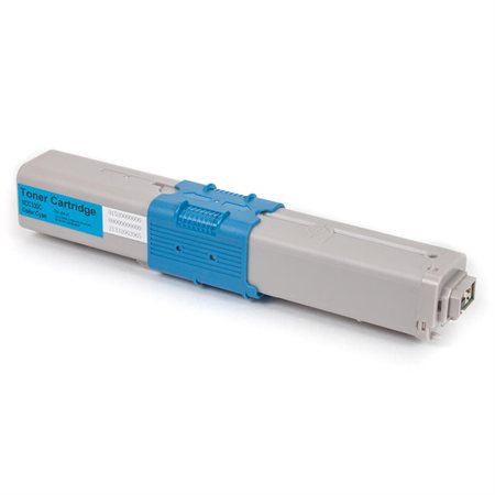 C330dn / C530dn Toner Cartridge