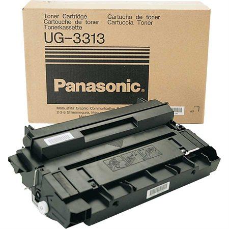 UG-3313 Toner Cartridge