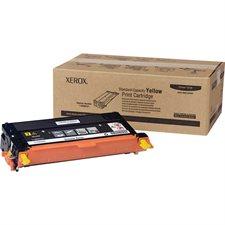Phaser 6180 MFP Toner Cartridge