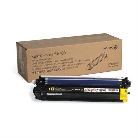 Phaser® 6700 Imaging Unit