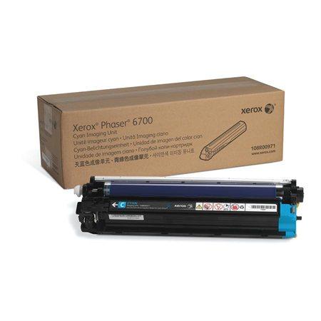 Unité d'imagerie Phaser® 6700