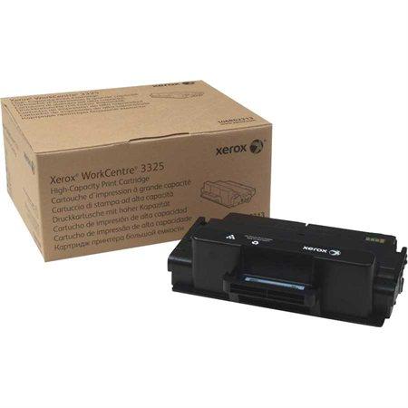 WorkCentre 3325 / 3315 Toner Cartridge