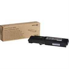 Phaser 6600/WorkCentre 6605 Toner Cartridge