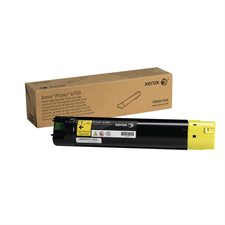 Phaser® 6700 Toner Cartridge