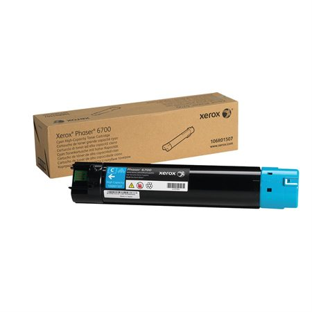 Phaser® 6700 Toner Cartridge