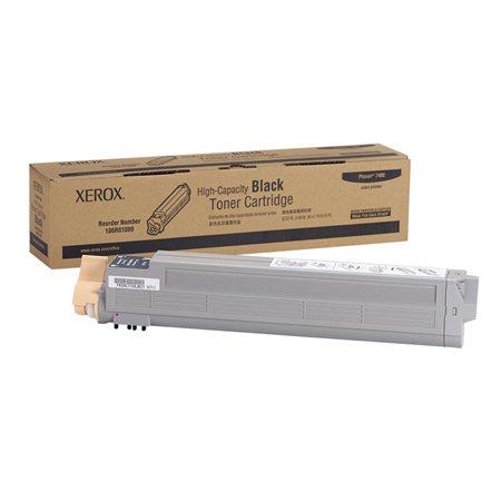 Phaser® 7400 High Yield Toner Cartridge