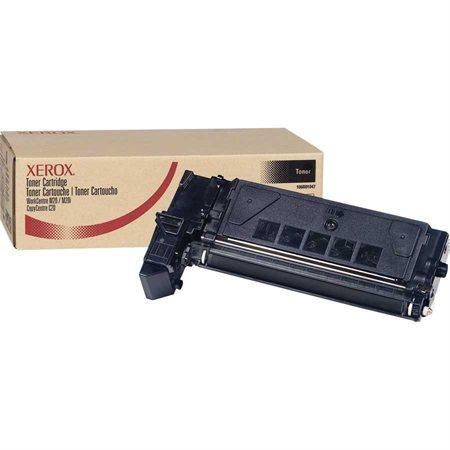 WorkCentre C20 / M20 Toner Cartridge