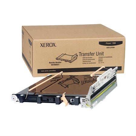 Unité de transfert Phaser® 7400