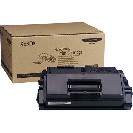 Phaser 3600 MFP Toner Cartridge