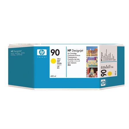HP 90 Ink Jet Cartridge