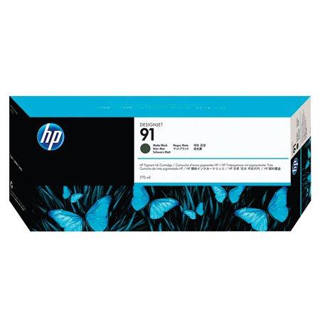 HP 91 Ink Jet Cartridge