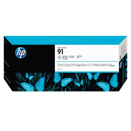 HP 91 Ink Jet Cartridge