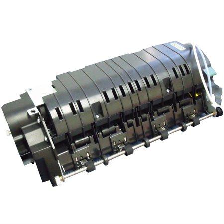 Unité de fusion 40X7562