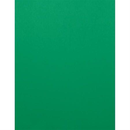 Papier couverture EarthChoice® Hots® vert