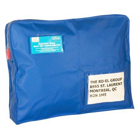 Envopak Reusable Envelope
