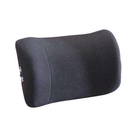 Coussin de soutien latéral avec massage