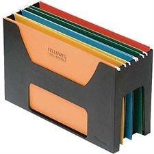 Desktopper® Desktop File