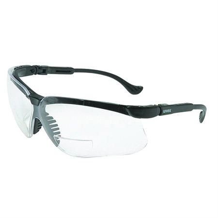 Lunettes de protection Uvex™ Genesis® transparent