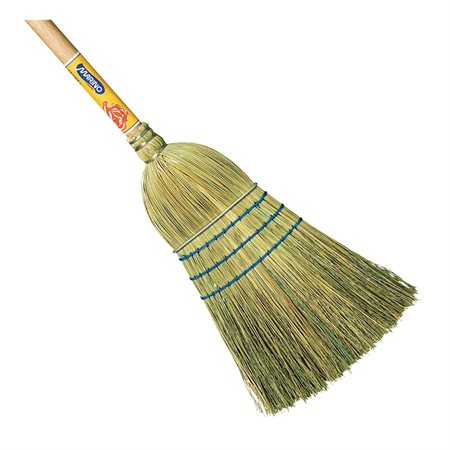 Corn Broom