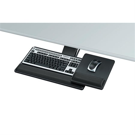 Designer Suite™ Keyboard Tray