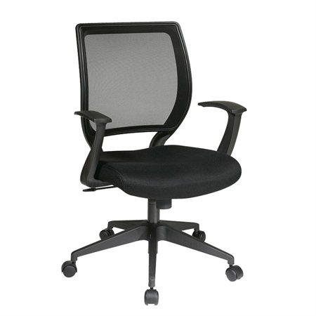 Fauteuil de direction Work Smart™ EM