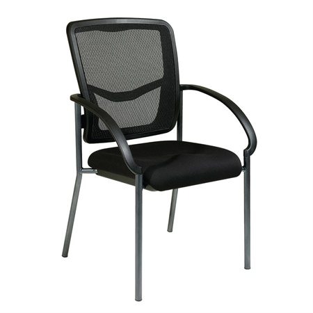 Pro-Line® II ProGrid® Stacking Visitor Chair