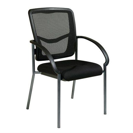 Chaise visiteur Pro-Line® II ProGrid®