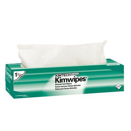 Essuie-tout Kimtech Science® Kimwipes™