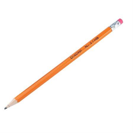 Crayons à mine économique